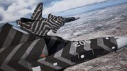 Mimic Squadron Airshow