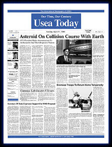 Usea Today - Ulysses Crisis Page.jpg
