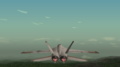 F18 (2).png