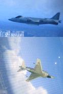 Av-8BStovie