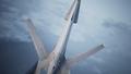 AC7 ADFX-10 Close-up.png