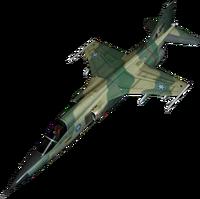 F-1 (Aurelia).png