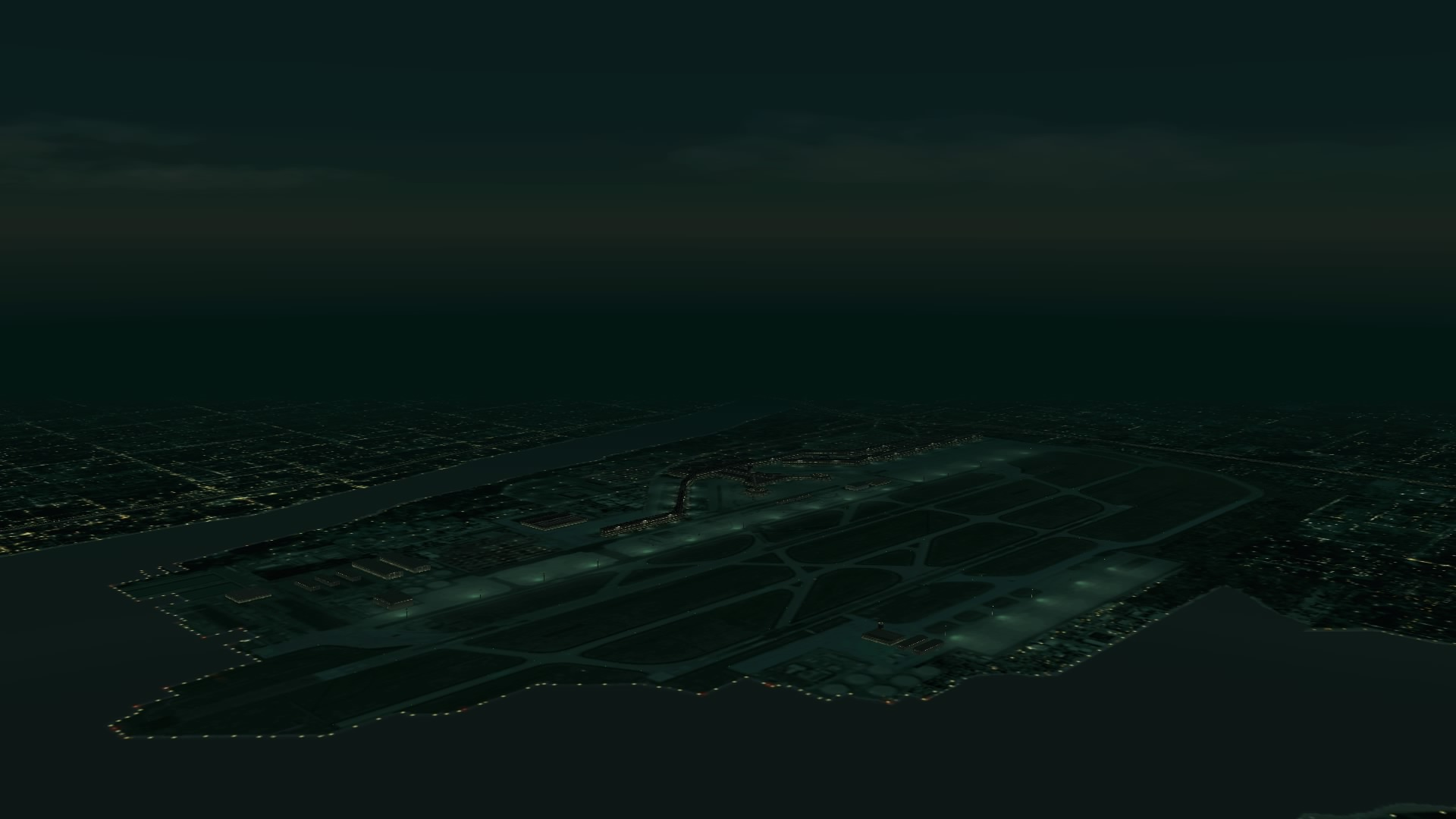 Apito airport.jpg