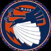 Mage Squadron Emblem.png