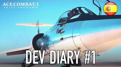 Ace_Combat_7_Skies_Unknown_-_PS4_XB1_PC_-_Dev_Diary_1_(Español)