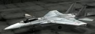 F-15C ace Tuttle color Hangar
