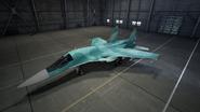Su-34 AC7 Color 1 Hangar