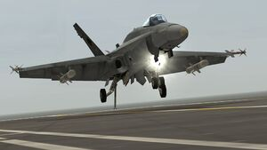F-18C 1.jpg