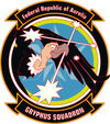 Gryphus Squadron Emblem.jpg