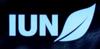 IUN Logo.png