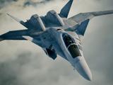 X-02S Strike Wyvern