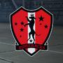 AC7 Ridgebacks Emblem Hangar