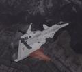 ADFX-02 Morgan over Avalon.png