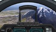 MiG-1.44 ACX Cockpit