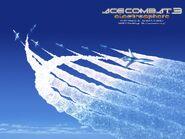 Wallpaper-Ace Combat 3-19718