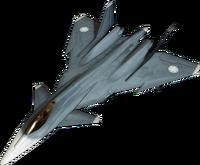 XFA-24A Apalis (ACE-X).png