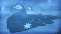 FalcoOne Emblem.png