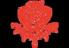 """Kingdom of Erusea """"Rose"""" Emblem.png"""