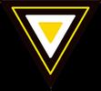 Official Belkan Air Force Emblem.png