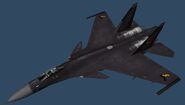 Su-37 C03