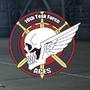 AC7 Nagase Emblem Hangar