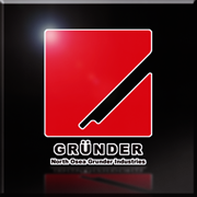 North Osea Gründer Industries (Emblem) - Icon.png