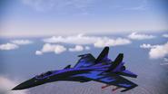 Su-33 AC Skin 02