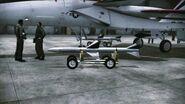 F-15SMTD SAAM