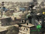 Mission Co-Op