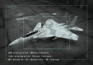 1. F-15 MTD (Grabacr)