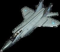 MiG-31 Foxhound (Aurelia).png