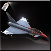 Rot Typhoon Infinity