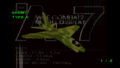 A-7 Corsair TYPE A.png