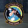 AC7 Gryphus (emblem) Emblem Hangar