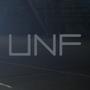 AC7 UNF Emblem Hangar
