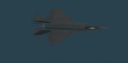 F35spatz