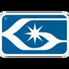 General Resource AC7 Emblem Crop.png