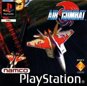 Carátula Air Combat (1995) 1.jpg