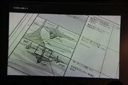 Infinity Hollywood - Storyboard 1