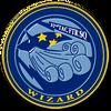 Official Wizard Emblem.png