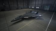 Su-57 AC7 Color 4 Hangar