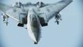 F14A Default off border