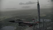 F-2A 2 EX 3