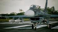 F-2A Runway 2