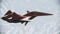 ADF-01 Event Skin 01 off border