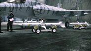 F-35B LAGM