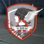 AC7 The Aces of Razgriz Emblem Hangar