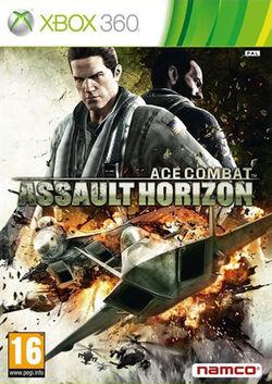Ace-combat-assault-horizon.jpg