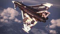 Typhoon -THE IDOLMASTER MAKOTO- Flyby 1.jpg