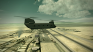 Emmerian Special Forces CH-47 2
